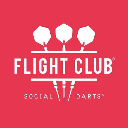 Flight Club Darts (@flightclubdarts) | Twitter