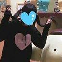 れーち (@01_stn) Twitter