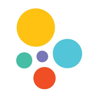 Spiral (@SpiralEducation) Twitter profile photo