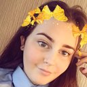 Sophie (@13smackay) Twitter