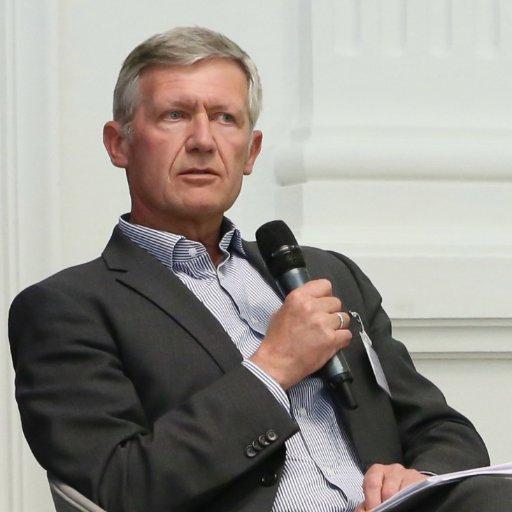 Gerd Buziek