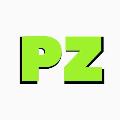 Panzoid (@OfficialPanzoid) | Twitter