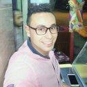 Abdullah Eldeeb (@59f7e9265b7f4d5) Twitter