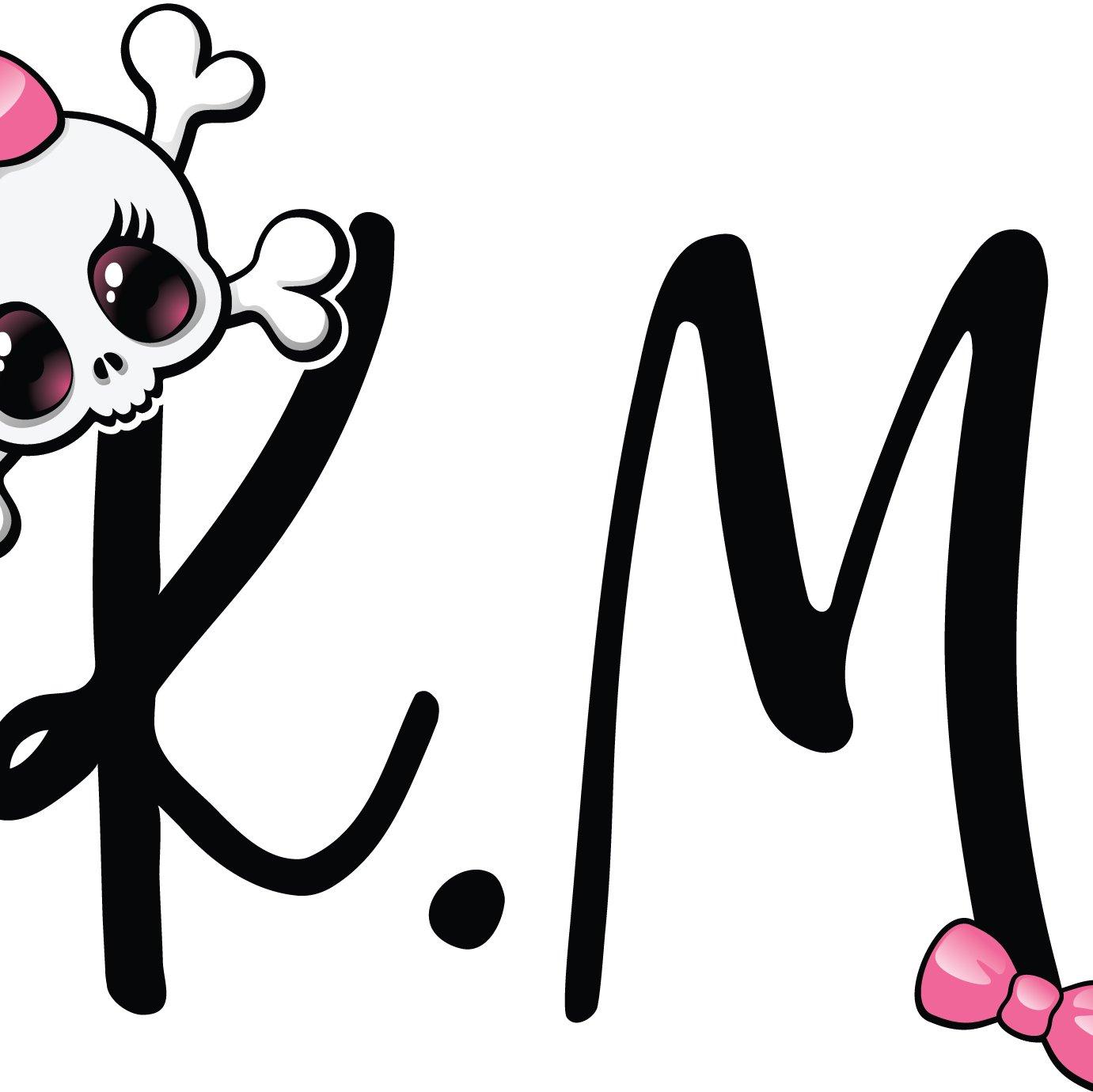 Km Pyne