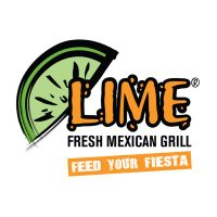 LIME Fresh Mexican Social Profile