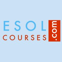 ESOL Courses | Social Profile
