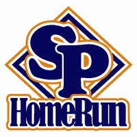 SP Home Run ® | Social Profile
