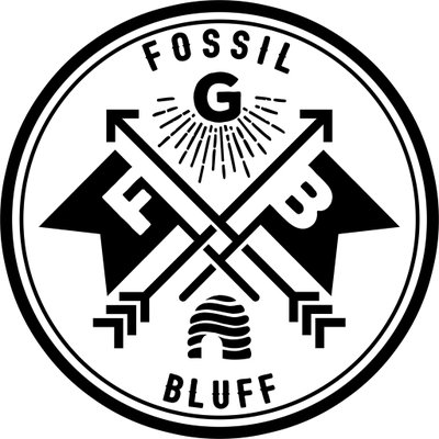 fossil bluff on twitter san marcos lodge is probably the best