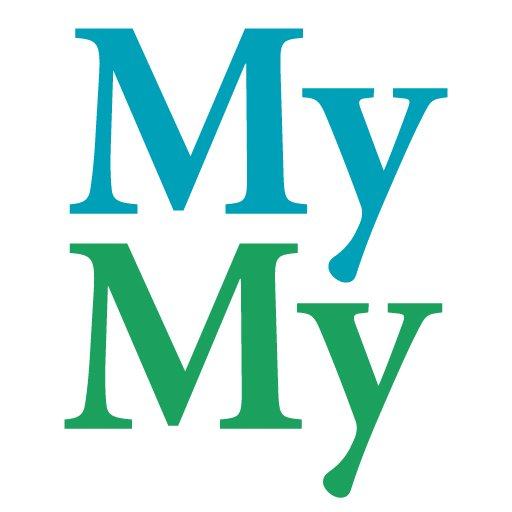 Mylifemyschedule