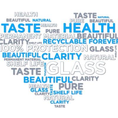 ArdaghGlass profile image