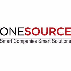 JLL OneSource