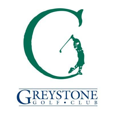 @Greystone_GC