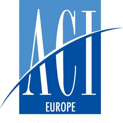 Resultado de imagen para ACI Europe