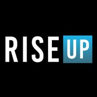 Agence Rise Up | Social Profile