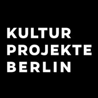 Kulturprojekte Berlin