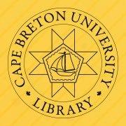 CBU Library
