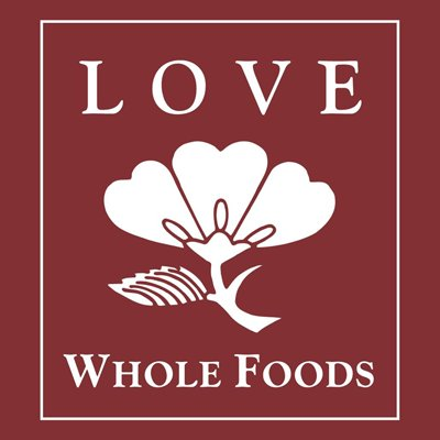 Love Whole Foods on Twitter: