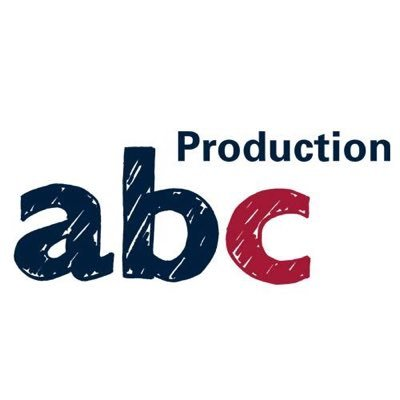 Abc Production AG AbcProductionCH