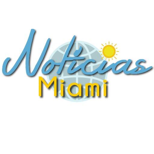 Noticias Miami