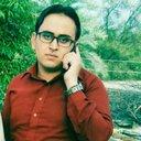 Adnan Malik (@09a3508ae86748b) Twitter