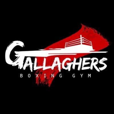 GallaghersBoxingGym