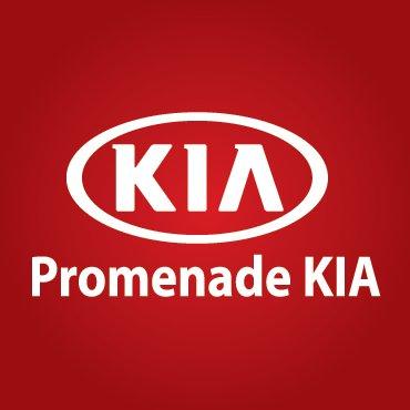 Promenade Kia Promenadekia Twitter