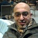 احمد طيفور (@1980Ahmab) Twitter