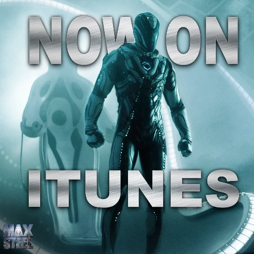 Review Films Max Steel That inspiration @KoolGadgetz.com