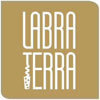 @Labraterra
