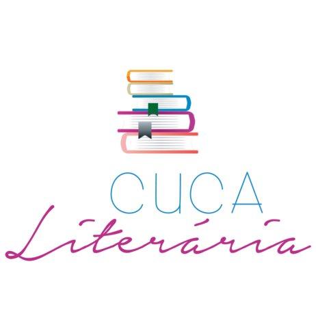 Cuca Literária