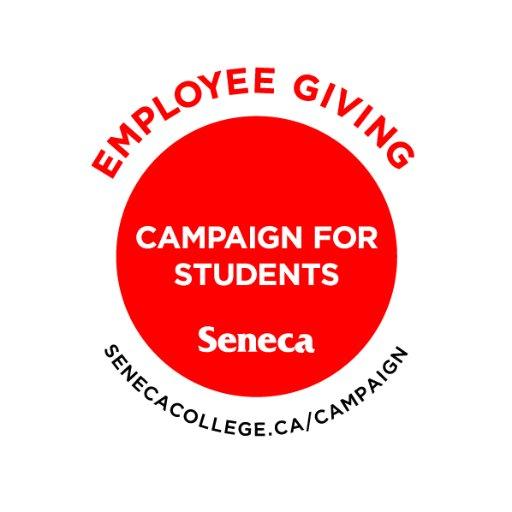 Seneca Advancement