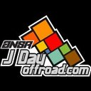Photo of JDayOffRoad1's Twitter profile avatar