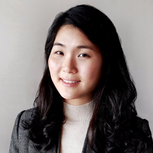 Melanie Kim