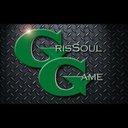 Grissoul Game Ent (@grissoulgame) Twitter