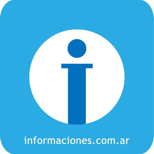 informaciones.com.ar