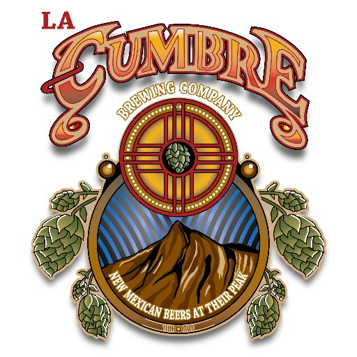 La Cumbre Brewing Co