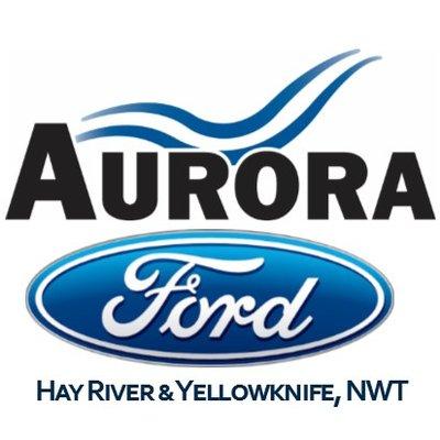 aurora ford (@aurorafordsales) | twitter