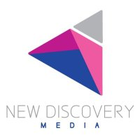 New Discovery Media