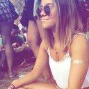 Alexandra N. (@alexNeutsch) Twitter