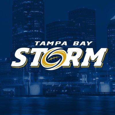 @TampaBayStorm