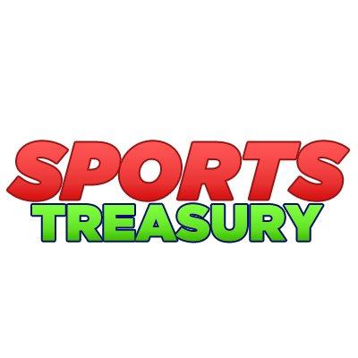 Sports Treasury