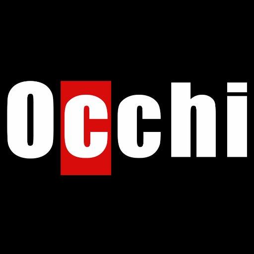 OCCHI MAGAZINE™