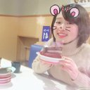 垢移動 (@0602Nissy0930) Twitter