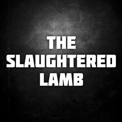 theslaughteredlamb