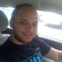 احمد ابو ادم (@0wCBtp0uYjRfkUc) Twitter