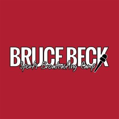 Bruce Beck Camp