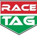RaceTag (@000RaceTag000) Twitter