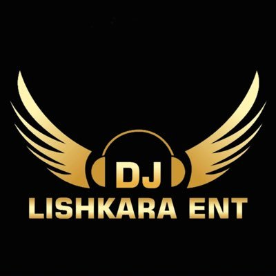 DJ LISHKARA on Twitter: