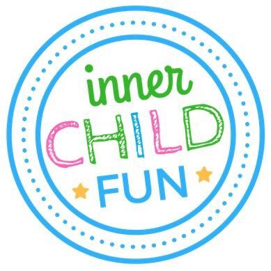 Inner Child Fun Social Profile
