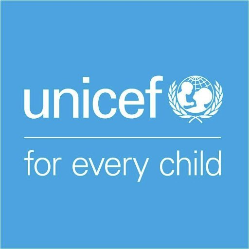 @UNICEFinJapan